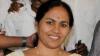 ಜನ ತಕ್ಕ ಪಾಠ ಕಲಿಸಿದ್ದಾರೆ: ಶೋಭಾ ಕರಂದ್ಲಾಜೆ