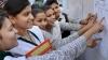 SSLC ಫಲಿತಾಂಶ ರಾಮನಗರಕ್ಕೆ 2ನೇ ಸ್ಥಾನ: ಜಿಲ್ಲಾಧಿಕಾರಿ ಅಭಿನಂದನೆ