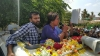 ಸುಮಲತಾ ಬೆಂಬಲಿಗರ ಮೇಲೆ ಜೆಡಿಎಸ್ ಬೆಂಬಲಿಗರ ಹಲ್ಲೆ: ದೂರು ದಾಖಲು
