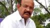 ನನ್ನ ಮಗಳು ಫೇಲ್ ಆಗಲು ರಾಜಕೀಯ ಆರೋಪಗಳೇ ಕಾರಣ: ಉಮೇಶ್ ಜಾಧವ್