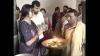 ಅಂತಿಮ ಫಲಿತಾಂಶದ ಬಗ್ಗೆ ನನಗೆ ವಿಶ್ವಾಸವಿದೆ: ಸುಮಲತಾ