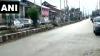 ಅನಂತ್ ನಾಗ್ ನಲ್ಲಿ ಉಗ್ರರ ದಾಳಿಗೆ 5 ಸಿಆರ್ ಪಿಎಫ್ ಸಿಬ್ಬಂದಿ ಹುತಾತ್ಮ