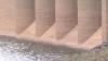 ಡೆಡ್ ಸ್ಟೋರೇಜ್ ತಲುಪಿದ ಕೊಡಗಿನ ಹಾರಂಗಿ ಜಲಾಶಯ