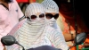 ಚೆನ್ನೈನಲ್ಲಿ 'ನೀರಿಗಾಗಿ ಯುದ್ಧ'  ಬಿಸಿಲಿನ ಬೇಗೆ, ಆತಂಕದಲ್ಲಿ ಜನತೆ