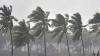 ಇಂದು ಉಗ್ರ ರೂಪ ಪಡೆಯಲಿರುವ 'ವಾಯು' ಚಂಡಮಾರುತ, ಗುಜರಾತಿನಲ್ಲಿ ಕಟ್ಟೆಚ್ಚರ