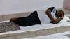 5 ಸ್ಟಾರ್ ಹೊಟೇಲ್ ಬೇಕಂತಿಲ್ಲ, ರಸ್ತೆಯಲ್ಲೂ ಮಲಗಬಲ್ಲೆ: ಕುಮಾರಸ್ವಾಮಿ