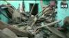 ಕಲಬುರಗಿಯಲ್ಲಿ ಮನೆಯ ಮೇಲ್ಛಾವಣಿ ಕುಸಿದು ಮೂವರ ಸಾವು