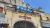 ಮೈಸೂರಿನ ದೇವರಾಜ ಮಾರುಕಟ್ಟೆ ಕೆಡವಲು ಕೋರ್ಟ್ ಆದೇಶ