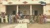 ನಕ್ಸಲರ ಗುಂಡಿಗೆ ಕಲಬುರಗಿ ಯೋಧ ಹುತಾತ್ಮ: ಸೀಮಂತ ನಡೆಯಬೇಕಿದ್ದ ಮನೆಯಲ್ಲೀಗ ಸೂತಕ