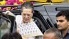 ಅಮೇಥಿ ಆಯ್ತು, ಈಗ ಸೋನಿಯಾ ಗಾಂಧಿ ರಾಯ್ ಬರೇಲಿ ಕ್ಷೇತ್ರದ ಮೇಲೆ ಬಿಜೆಪಿ ಕಣ್ಣು