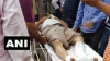 ರಾಜಸ್ತಾನದ ಬರ್ಮರ್ ನಲ್ಲಿ ಮಳೆ-ಗಾಳಿಗೆ ಪೆಂಡಾಲ್ ಕುಸಿದು ಕನಿಷ್ಠ 14 ಮಂದಿ ಸಾವು