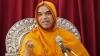 ವಿಷ್ಣುಗುಪ್ತ ವಿಶ್ವವಿದ್ಯಾಪೀಠ ಸ್ಥಾಪನೆಗೆ ಮುಂದಾದ ರಾಮಚಂದ್ರಾಪುರ ಮಠ