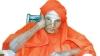 ಶಿವಕುಮಾರ ಸ್ವಾಮೀಜಿಗಳಿಗೆ ಭಾರತ ರತ್ನ, ಮೋದಿಗೆ ಕುಮಾರಸ್ವಾಮಿ ಪತ್ರ