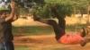 ಟಿಕ್ ಟಾಕ್ ವಿಡಿಯೋ ಮಾಡುವಾಗ ಮೂಳೆ ಮುರಿದುಕೊಂಡಿದ್ದ ಕುಮಾರ್ ಸಾವು
