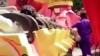 ವಂಡರ್ ಲಾದಲ್ಲಿ ರೋಲರ್ ಕೋಸ್ಟರ್ ಮಗುಚಿ ಐವರಿಗೆ ಗಾಯ