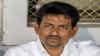 ಜುಲೈ 15 ರಂದು ಬಿಜೆಪಿ ಸೇರಲಿರುವ ಅಲ್ಪೇಶ್ ಠಾಕೂರ್