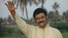 ರಾಜೀನಾಮೆ ನೀಡಿ ಕಾಣೆ ಆಗಿದ್ದ ಶಾಸಕ ಆನಂದ್ ಸಿಂಗ್ ದಿಢೀರ್ ಪ್ರತ್ಯಕ್ಷ!
