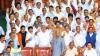 ಹೈಡ್ರಾಮಾದ ಬಳಿಕ ಬಿಜೆಪಿ ಶಾಸಕರ ರೆಸಾರ್ಟ್ ರಾಜಕೀಯಕ್ಕೆ ತೆರೆ