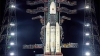 ಇಸ್ರೋ ಚಂದ್ರಯಾನ-2 ಹೆಮ್ಮೆಯ ಕಿರೀಟದಲ್ಲಿ ಧಾರವಾಡದ ಗರಿ