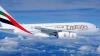 A380 ವಿಮಾನದ ಜಗತ್ತಿನ ಅತ್ಯಂತ ಹತ್ತಿರ ಮಾರ್ಗದ ಸೇವೆ ಆರಂಭ