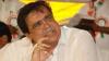ತುಮಕೂರು: 'ಸೂಪರ್ ಸೀಡ್' ಗೆದ್ದು ಮೀಸೆ ತಿರುವಿದ ಕೆ ಎನ್ ರಾಜಣ್ಣ