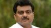 ಮೈತ್ರಿ ಸರ್ಕಾರ ಸುಭದ್ರ, 4 ವರ್ಷ ಪೂರೈಸುತ್ತೇವೆ : ಎಂ.ಬಿ.ಪಾಟೀಲ