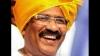 ಬಿಜೆಪಿಯ ಐದು ಶಾಸಕರು ಕಾಂಗ್ರೆಸ್ಗೆ ಬರುತ್ತಾರೆ: ಆರ್.ಬಿ.ತಿಮ್ಮಾಪುರ
