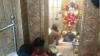 ಮೈಸೂರಿನಲ್ಲಿ ಯಡಿಯೂರಪ್ಪನ ಪರ ಸೋದರಿ ಮಗನಿಂದ ಪೂಜೆ