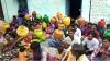 ತಪ್ಪಿಲ್ಲ ಕುಡಿಯುವ ನೀರಿಗೆ ಬವಣೆ; ಸಿರುಗುಪ್ಪ ಗ್ರಾಮಸ್ಥರ ಪ್ರತಿಭಟನೆ