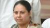 ಮನಿ ಲಾಂಡ್ರಿಂಗ್ ಕೇಸ್ : ಲಾಲೂ ಪುತ್ರಿ ವಿರುದ್ಧ ಚಾರ್ಜ್ ಶೀಟ್ ಸಲ್ಲಿಕೆ