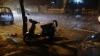ಹಲವು ದಿನಗಳ ಬಳಿಕ ಬೆಂಗಳೂರಲ್ಲಿ ಭಾರಿ ಮಳೆ