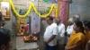 ಕುಮಾರಸ್ವಾಮಿಗೇ ಜಯವಾಗಲೆಂದು ಮೈಸೂರಿನಲ್ಲಿ ವಿಶೇಷ ಪೂಜೆ