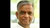 ದೇವೇಗೌಡರಿಗೆ ಸಿದ್ದರಾಮಯ್ಯ ದುಷ್ಮನ್: ಶ್ರೀನಿವಾಸ್ ಪ್ರಸಾದ್