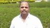 ಜನಾರ್ದನ ರೆಡ್ಡಿ, ಶ್ರೀರಾಮುಲು ತಂಡಕ್ಕೆ ಸಚಿವ ಸ್ಥಾನ ನೀಡಬೇಡಿ: ಟಪಾಲ್