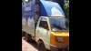 ವಿಟ್ಲ ಬಳಿ ಐಸ್ ಕ್ರೀಂ ವ್ಯಾನ್ ನಲ್ಲಿ ನಡೆಯುತ್ತಿತ್ತು ಅಕ್ರಮ ಗೋಸಾಗಾಟ