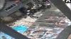ಮುಂಬೈ ಕಟ್ಟಡ ಕುಸಿತ: 4 ಅಂತಸ್ತಿನ ಕಟ್ಟಡ ಕುಸಿತ, 7 ಮಂದಿ ಮೃತ