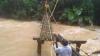 ಶಿರ್ಲೆ ಫಾಲ್ಸ್ ನಲ್ಲಿ ಸಿಕ್ಕಿಕೊಂಡಿದ್ದ ಹುಬ್ಬಳ್ಳಿ ಪ್ರವಾಸಿಗರ ರಕ್ಷಣೆ