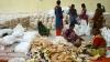 ಧಾರವಾಡದ ನೆರೆ ಸಂತ್ರಸ್ತರಿಗೆ ಆಹಾರ ಕಿಟ್ಗಳ ಆಸರೆ
