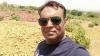 ಝೊಮ್ಯಾಟೊ ಪ್ರಕರಣ: ಟ್ವಿಟ್ಟರ್ ಪೋಸ್ಟ್ ಗೆ ಪೊಲೀಸರಿಂದ ವಾರ್ನಿಂಗ್