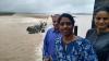 10 ವರ್ಷಗಳ ಬಳಿಕ ತುಂಬಿದ ಧಾರವಾಡದ ನೀರಸಾಗರ