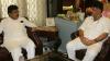 ಎಂ.ಬಿ.ಪಾಟೀಲ್ - ನನ್ನ ನಡುವೆ ತಂದಿಡೋ ಕೆಲಸ ಯಾಕೆ? -ಡಿಕೆಶಿ