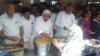 ಕರ್ನಾಟಕಕ್ಕೆ ವಿಪತ್ತು ನಿರ್ವಹಣೆ ಪ್ರಾಧಿಕಾರ ನೀಡಲಿ: ಎಚ್ಕೆಪಿ ಆಗ್ರಹ