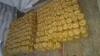 ಬಾಗಲಕೋಟೆ : ಪ್ರವಾಹ ಸಂತ್ರಸ್ತರಿಗೆ 30 ಸಾವಿರ ಆಹಾರ ಕಿಟ್