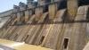 ಹೇಮಾವತಿ ಜಲಾಶಯದಿಂದ 14 ಟಿಎಂಸಿ ನೀರು ಬಿಡಲು ಸೂಚನೆ