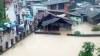 ಮುಗಿಯದ ಆತಂಕ: ಕೊಡಗು ಜಿಲ್ಲೆಯಲ್ಲಿ ಮತ್ತೆ ರೆಡ್ ಅಲರ್ಟ್