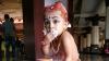 ಉಡುಪಿಯಲ್ಲಿ ಕೃಷ್ಣಜನ್ಮಾಷ್ಟಮಿ ಸಡಗರ; ಉತ್ಸವದಲ್ಲಿ ಮಿಂದ ಭಕ್ತಸಾಗರ
