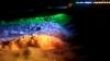 ಕೆಆರ್ ಎಸ್ ಡ್ಯಾಂಗೆ ಬಣ್ಣದ ಬೆಳಕಿನ ಚಿತ್ತಾರ
