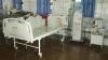ಕಾರವಾರ ಜಿಲ್ಲಾಸ್ಪತ್ರೆ ಡಯಾಲಿಸಿಸ್ ಕೇಂದ್ರಕ್ಕೆ ನುಗ್ಗಿದ ಮಳೆ ನೀರು