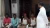 ನಾಲ್ವರು ಸಂತ್ರಸ್ತರಿಗೆ ಮನೆಯಲ್ಲೇ ಆಶ್ರಯ ನೀಡಿದ ಅಥಣಿಯ ಮಾಜಿ ಶಾಸಕ