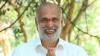 ಯಲ್ಲಾಪುರಕ್ಕೆ ವಿಶೇಷ ಅನುದಾನ ನೀಡಿ: ಬಿಎಸ್ ವೈಗೆ ಅನರ್ಹ ಶಾಸಕ ಶಿವರಾಮ್ ಹೆಬ್ಬಾರ್ ಪತ್ರ